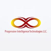 Progressive Intelligence Technologies RA-Pictometry software