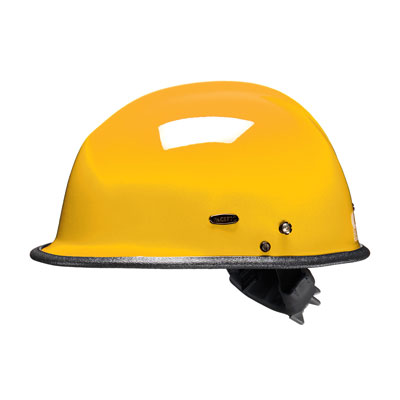 Protective Industrial Products 803-3373 rescue helmet