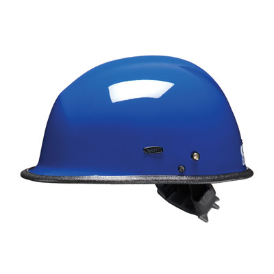 Protective Industrial Products 803-3374 rescue helmet
