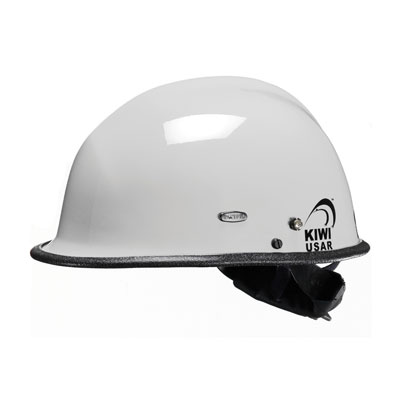 Protective Industrial Products 804-3413 rescue helmet