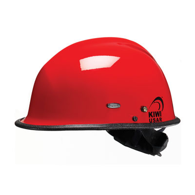 Protective Industrial Products 804-3414 rescue helmet