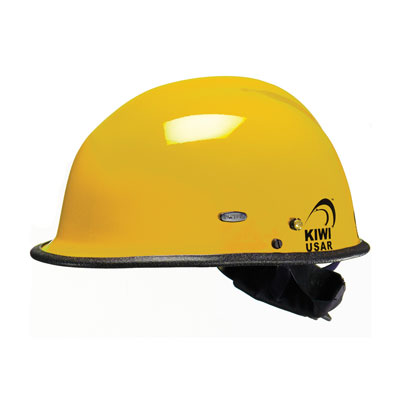 Protective Industrial Products 804-3415 rescue helmet