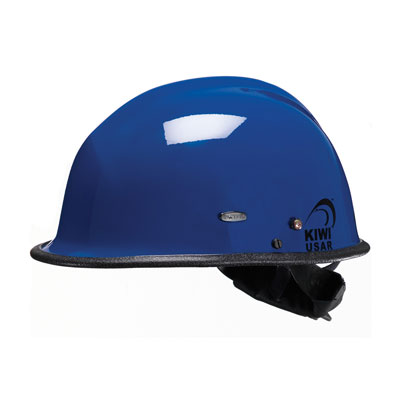 Protective Industrial Products 804-3416 rescue helmet