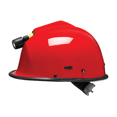 Protective Industrial Products 806-3010 rescue helmet