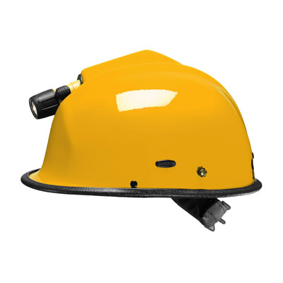 Protective Industrial Products 806-3011 rescue helmet