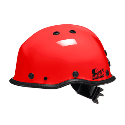 Protective Industrial Products 812-6040 rescue helmet