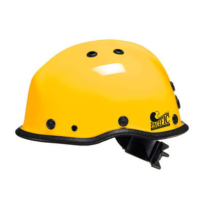 Protective Industrial Products 812-6041 rescue helmet
