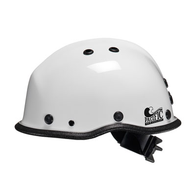 Protective Industrial Products 812-6043 rescue helmet