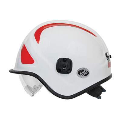 Protective Industrial Products 813-3260 rescue helmet