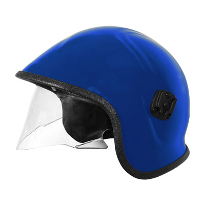 Protective Industrial Products 846-3281 rescue helmet