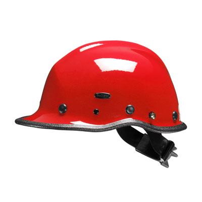 Protective Industrial Products 854-6020 rescue helmet