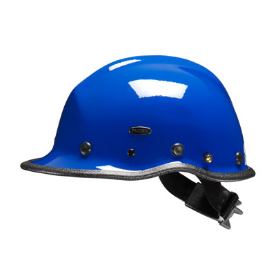 Protective Industrial Products 854-6022 rescue helmet