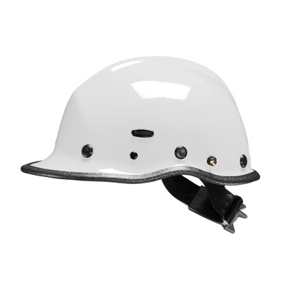 Protective Industrial Products 854-6023 rescue helmet