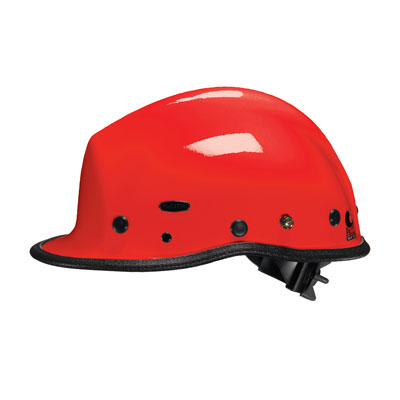 Protective Industrial Products 856-6323 rescue helmet