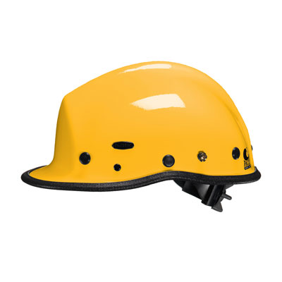 Protective Industrial Products 856-6324 rescue helmet
