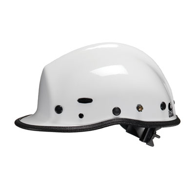 Protective Industrial Products 856-6326 rescue helmet