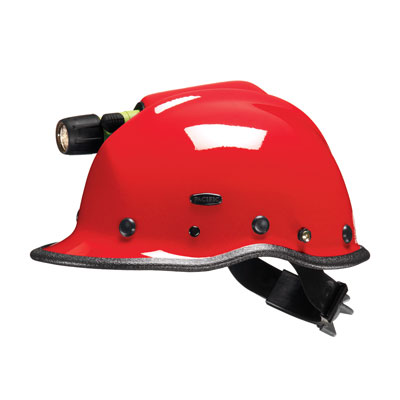 Protective Industrial Products 860-6030 rescue helmet