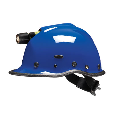 Protective Industrial Products 860-6032 rescue helmet