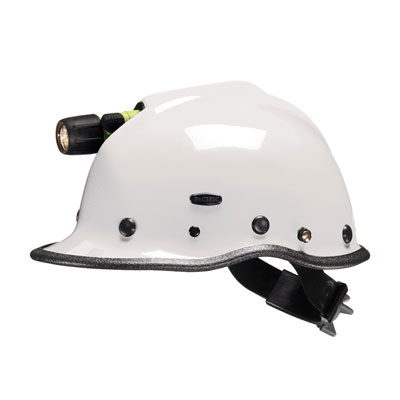 Protective Industrial Products 860-6033 rescue helmet