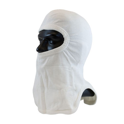 Protective Industrial Products 906-2080NOL7 fulll face hood