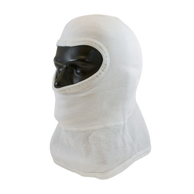 Protective Industrial Products 906-2080NOL7B full face hood