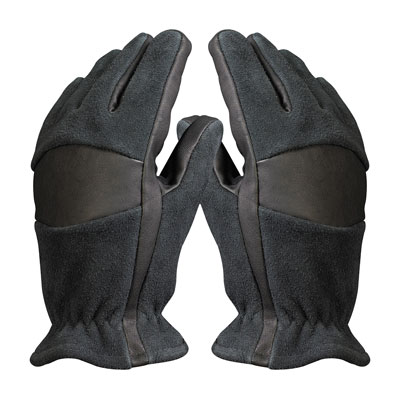 Protective Industrial Products 910-P775-L structural firefighting glove
