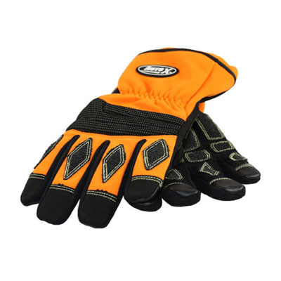Protective Industrial Products 911-AX9-XL extrication glove
