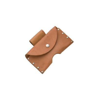 Ziamatic QA-LS Leather Sheath Only