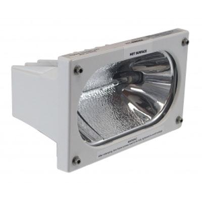 R-O-M KR-51 compact floodlight