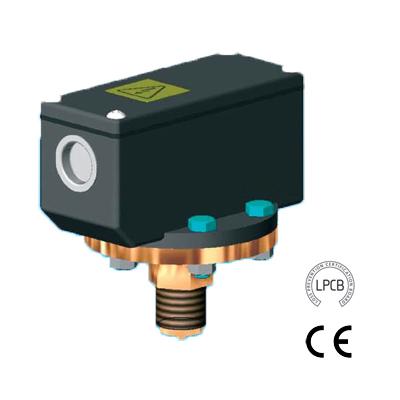 Rapidrop 1381V pressure switch