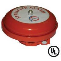 Rapidrop EA water motor alarm gong