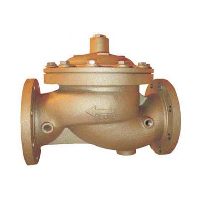 Rapidrop Fig 503 deluge valve