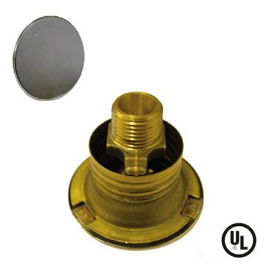 Rapidrop RD010 concealed spray pendent sprinkler