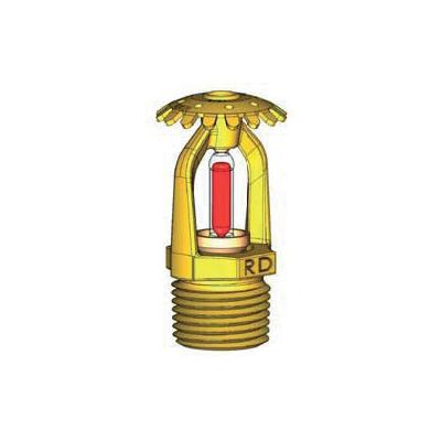 Rapidrop RD030 CUP conventional sprinkler