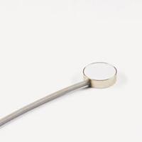 RECHNER KAS-40-18/4-N capacitive sensor