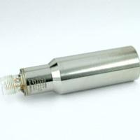 RECHNER KAS-80-20-S-Y3 capacitive sensor