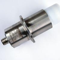 RECHNER KAS-80-34-35/95-A-PTFE/VA-Y5 capacitive sensor