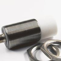 RECHNER KAS-80-34-A-M32-PTFE/V2A-Y5 capacitive sensor