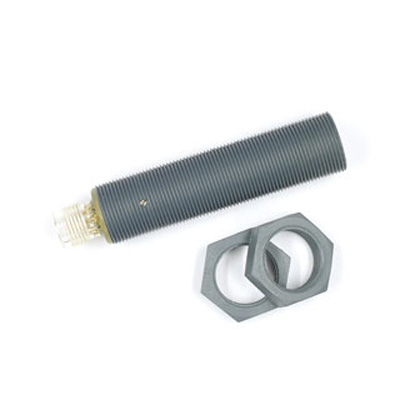 RECHNER Industrie-Elektronik KAS-80-A13-S-K-Y3 capacitive sensors
