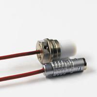 RECHNER KS-250-M1830 high temperature sensor