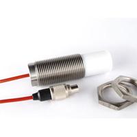 RECHNER KS-250-M22 high temperature sensor