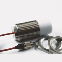 RECHNER KS-250-M32 high temperature sensor