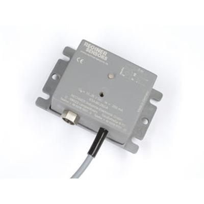 RECHNER Industrie-Elektronik KSA-70-250-A-M32-5 m