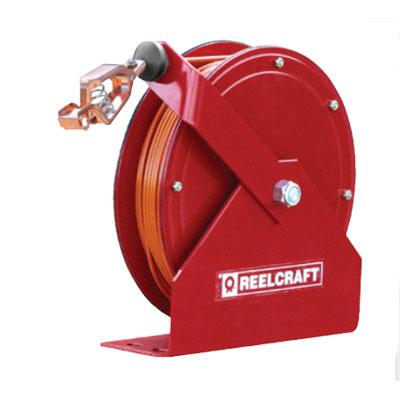 Reelcraft GHC3100 N hose reel
