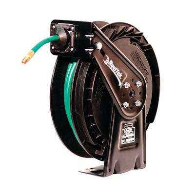 Reelcraft RT650-OLPG-GN20 hose reel