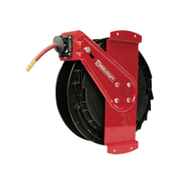 Reelcraft RT850-OLPSM side mounted hose reel