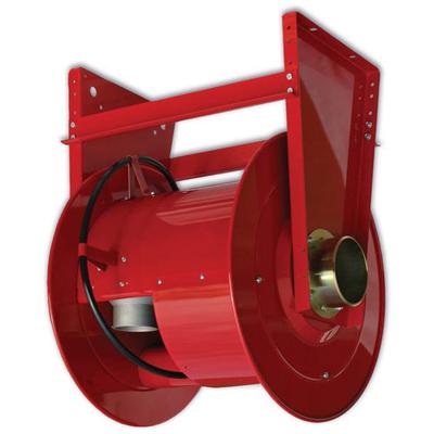 Reelcraft V528-02-01-00 hose reel