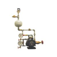 Reliable Automatic Sprinklers E Alarm alarm check valve
