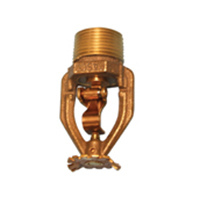 Reliable Automatic Sprinklers G VELO