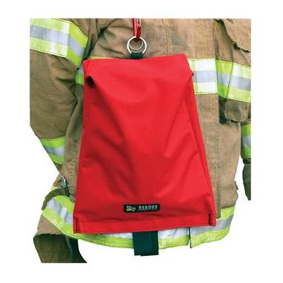 Rescue Technology RT BasicSCBA mask bag